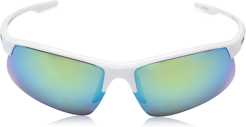 SunCloud Polarized Optics Unisex Flyer