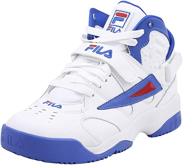 Sneakers Shoes Sz: 9.5