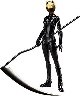 Nendoroid 513 Durarara Celty Sturluson PVC Action Figure 10cm New in Box