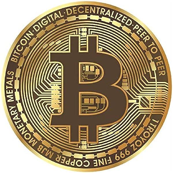 Hella bitcoins free sports betting percentages