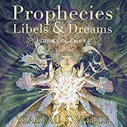 Prophecies, Libels and Dreams
