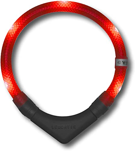 LEUCHTIE-LED-Halsband-für-Hunde
