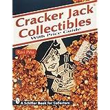 Cracker Jack® Collectibles