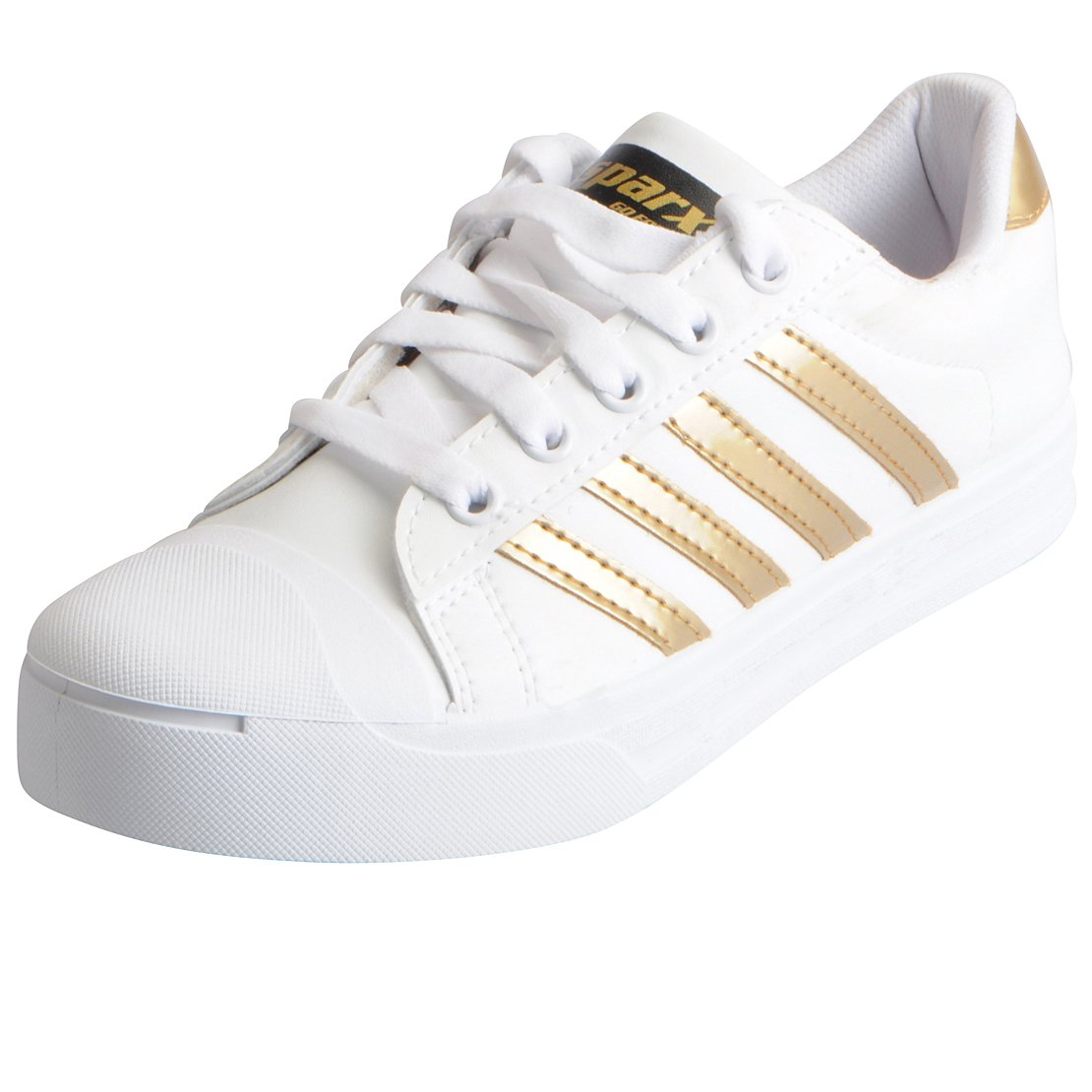 Buy Sparx Women SL-111 Casual Shoes at