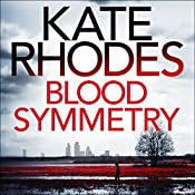 Blood Symmetry | Kate Rhodes