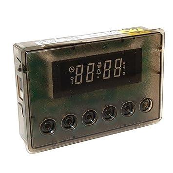 Falcon Genuine Horno Cocina Digital reloj temporizador