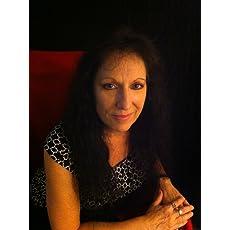 Celeste Prater