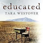 Educated | Tara Westover