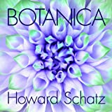 Botanica, Howard Schatz, 0821261738