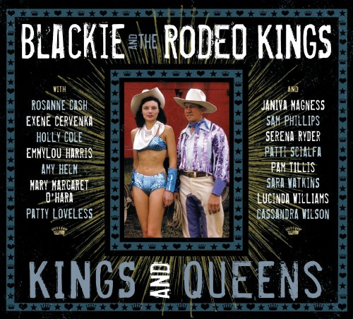 Kings And Queens (deluxe - And Queens Shop Kings