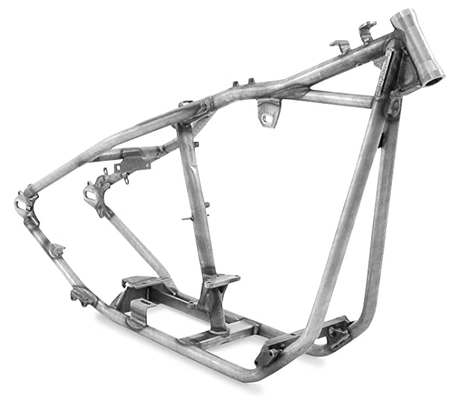 Amazon.com: Kraft Tech Rigid Frame K16001: Automotive