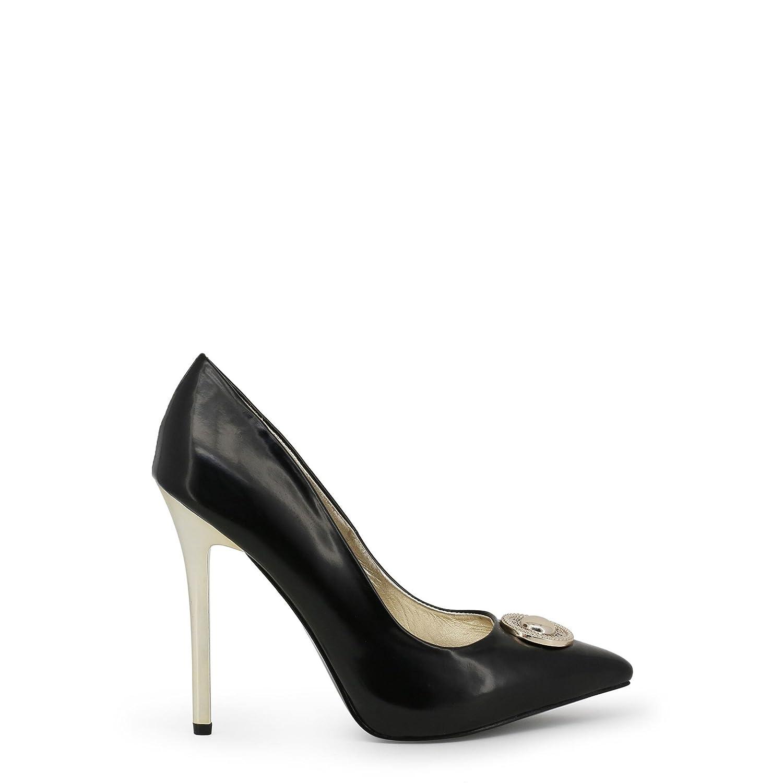 Versace Jeans Tacone VRBS70_70076 Mujer 38 EU|Negro