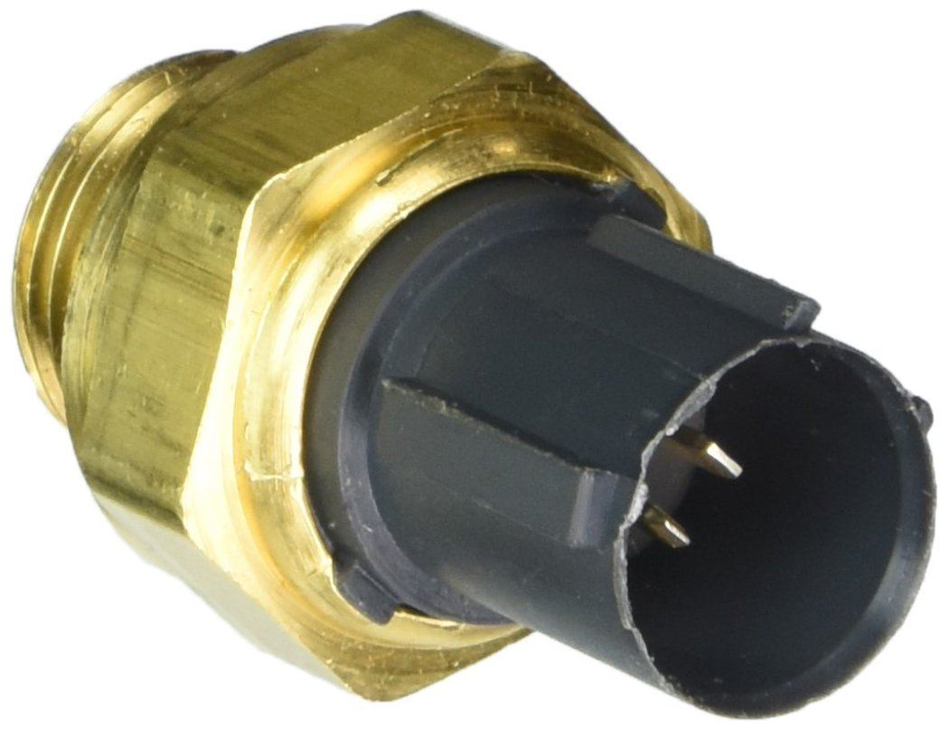 Standard Motor Products TS295T Radiator Cooling Fan Switch SMPTS295T