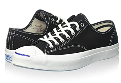 Image Unavailable. Image not available for. Color  Converse Jack Purcell  Signature Ox ... eb9a2c4ba