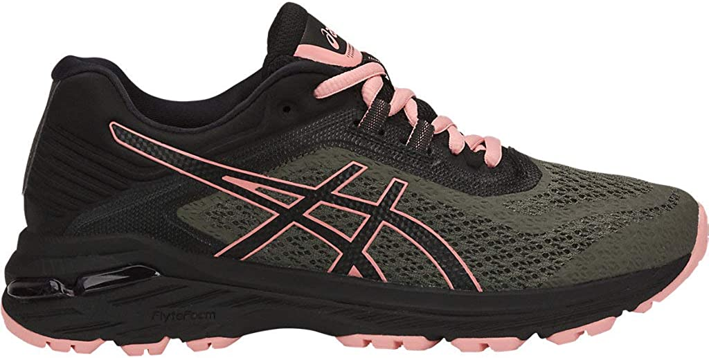 ASICS Women s GT-2000 6 Trail Running Shoes