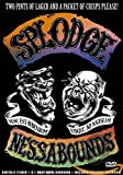 Splodgenessabounds [DVD]