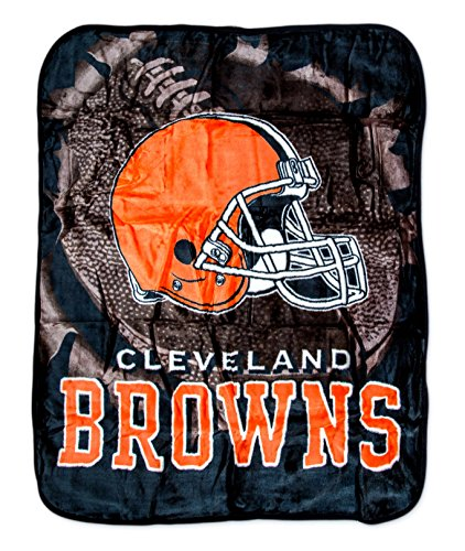 San Diego Chargers Bedding Sets: Cleveland Browns Bedding, Browns Bedding Set