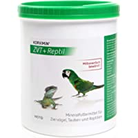 Korvimin ZVT + Reptil 200 g