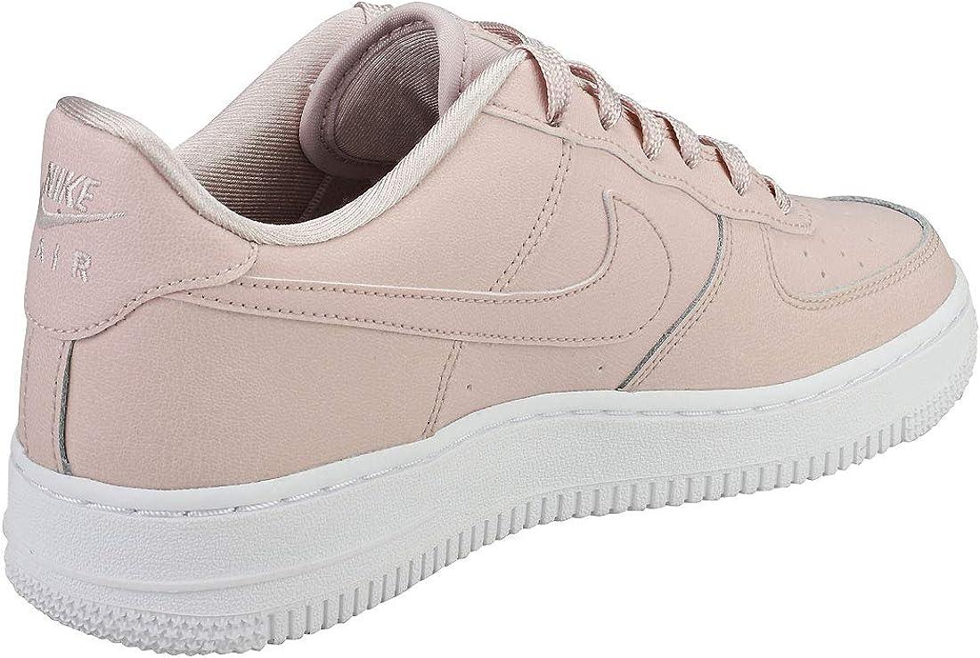 air force 1 donna gs