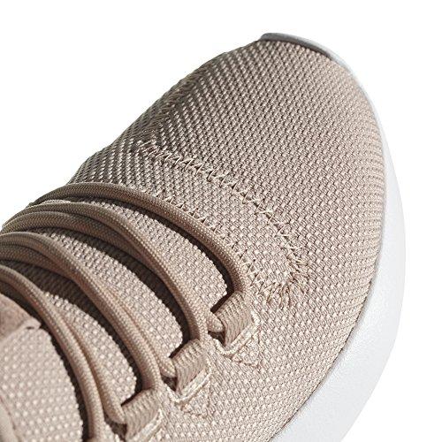 Kid Big Running Us Adidas ShoeCollegiate Burgundywhite4 Shadow J Tubular M Originals oeCBWrdx