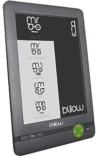 Billow XZUMBA Aspirador Inteligente: Amazon.es: Industria, empresas y ciencia