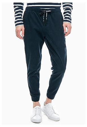 Winter Tommy Hilfiger Lange Hosen für Herren vergleichen und