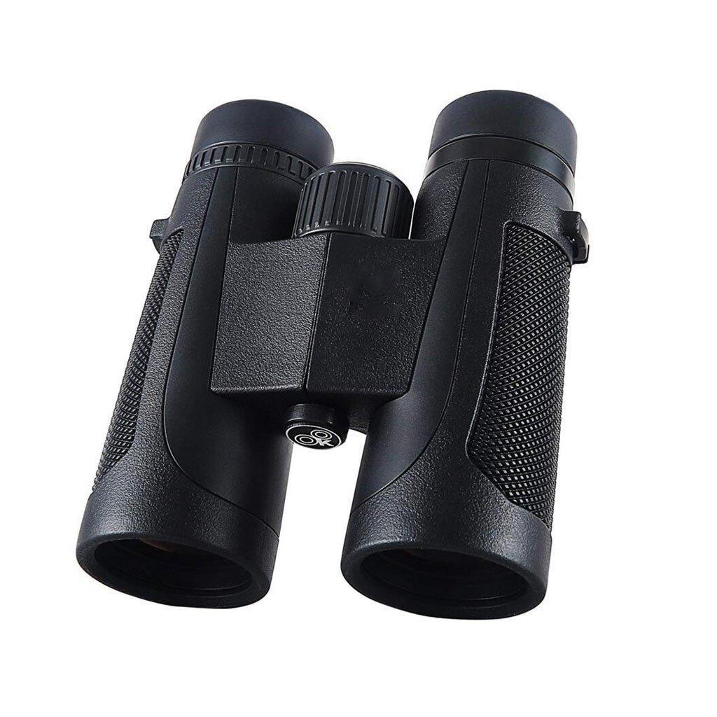 KTYX 高精細HD双眼鏡窒素防水10X50大口径 望遠鏡 B07FFN5KRC