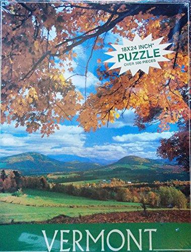 gorden-herron-vermont-over-500-jigsaw-puzzle-pieces