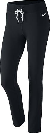 Mujer Oh Para Nike Jersey Pant Pantalón shrQdtxCB