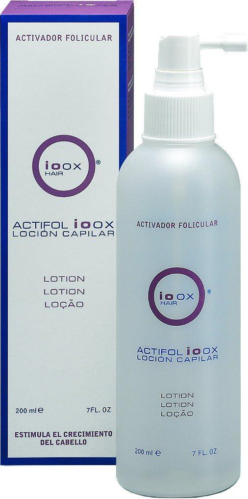 Actifol Locion Capilar 200 ml