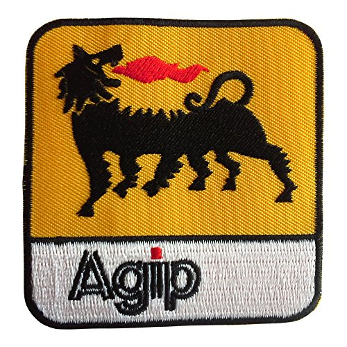 iron-on-patches-agip-logo-racing-sponsor-yellow-75x72cm-application-embroided-patch-badges