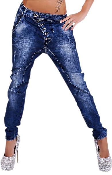 Taglia Pantaloni Donna 36 Pantaloni 34 Taglia Pantaloni 36 34 Donna lJ3TKFc1
