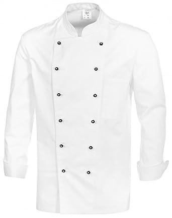Bp Cuisinier De 1500CommerceIndustrieamp; Science Veste fgyYb76