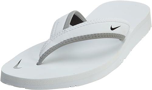 Nike Celso Thong Pink/Sail Ladies Sport