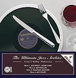 Jazz Lunch Vol. 18