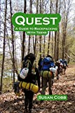 Search : Quest: A Guide to  Backpacking  with Teens
