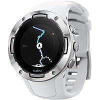 Suunto 5 Lightweight and Compact GPS Sports Watch