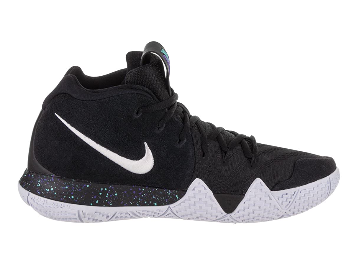 on sale 64a49 7505d Amazon.com   Nike Kids  Grade School Kyrie 4 Basketball Shoes   Basketball