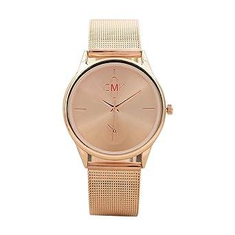 Womens Rhinestone Quartz Watches 32d4418d46