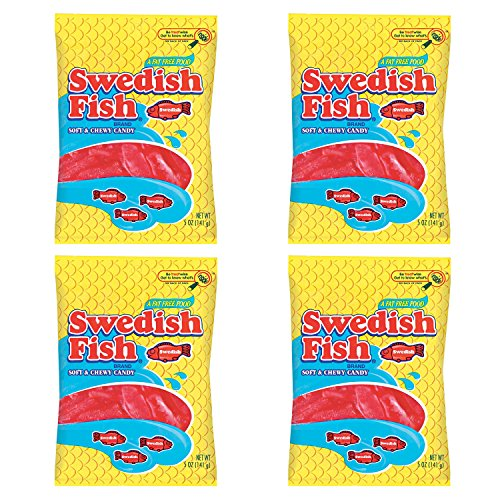 swedish-fish-soft-chewy-candy-5oz-bag-pack-of-4