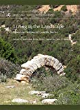 img - for Living in the Landscape (Mcdonald Institute Monographs) book / textbook / text book