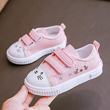 Disciplined Baby Girl Soft Sole Shoes Dots Bowknot Toddler Anti-slip Shoes Newborn To First Walkers Baby Shoes