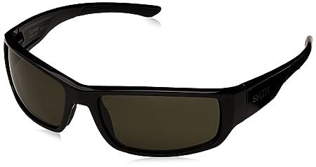 c6748cf7cc84 Smith Men s Survey S M9 807 60 Sunglasses
