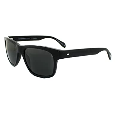Midnight Becket Oliver Sunglasses Express Peoples Black 1005p2 5267 tdQCorBshx