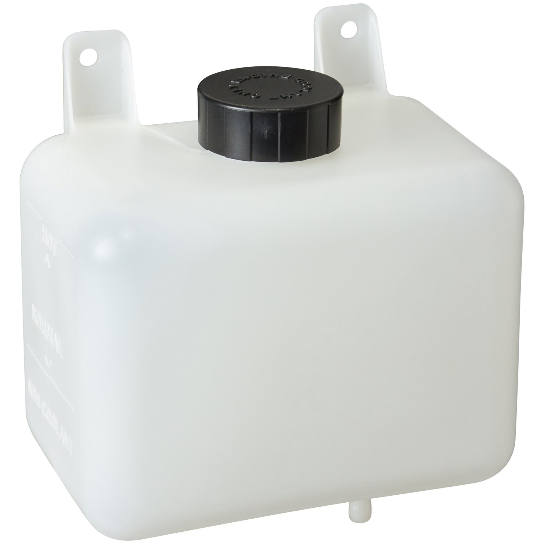 Spectra Premium FRT9001C Engine Coolant Reservoir