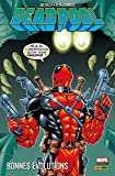 img - for Deadpool: Bonnes  volutions (Deadpool (1997-2002)) (French Edition) book / textbook / text book