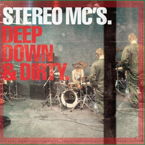 Mc Stereo - 8