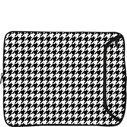 Designer Sleeves 15DS-HT 15-Inch Laptop Sleeve by Designer Sleeves