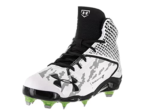 The Best Baseball Cleats 1
