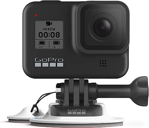 Gopro DK00150048 Camera video Unisex
